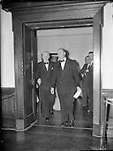 16/02/1961 Hugh Lane Bequest