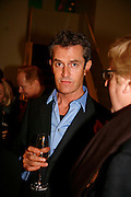 RUPERT EVERETT , Launch of the GQ Style Leisure issue and the Presentation of the Spring Summer 2006 collection. Prada. Old Bond St. 30 March 2006. ONE TIME USE ONLY - DO NOT ARCHIVE  © Copyright Photograph by Dafydd Jones 66 Stockwell Park Rd. London SW9 0DA Tel 020 7733 0108 www.dafjones.com