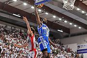 DESCRIZIONE : Campionato 2014/15 Serie A Beko Dinamo Banco di Sardegna Sassari - Grissin Bon Reggio Emilia Finale Playoff Gara6<br /> GIOCATORE : Jerome Dyson<br /> CATEGORIA : Schiacciata Sequenza<br /> SQUADRA : Dinamo Banco di Sardegna Sassari<br /> EVENTO : LegaBasket Serie A Beko 2014/2015<br /> GARA : Dinamo Banco di Sardegna Sassari - Grissin Bon Reggio Emilia Finale Playoff Gara6<br /> DATA : 24/06/2015<br /> SPORT : Pallacanestro <br /> AUTORE : Agenzia Ciamillo-Castoria/C.Atzori