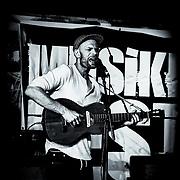 @ Musikkfest 04.06 2016, Akvariet, Stavanger, Norway. Photo by: http://www.studio-toffa.com