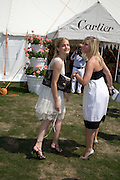 2008 Cartier International Polo Day, Guards Polo Club. Windsor.  July 27, 2008 in Windsor EMMA WATSON, 2008 Cartier International Polo Day, Guards Polo Club. Windsor.  July 27, 2008 in Windsor *** Local Caption *** -DO NOT ARCHIVE-© Copyright Photograph by Dafydd Jones. 248 Clapham Rd. London SW9 0PZ. Tel 0207 820 0771. www.dafjones.com. -DO NOT ARCHIVE-© Copyright Photograph by Dafydd Jones. 248 Clapham Rd. London SW9 0PZ. Tel 0207 820 0771. www.dafjones.com.