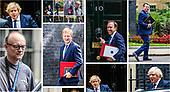 Britain Politics | July 1, 2020