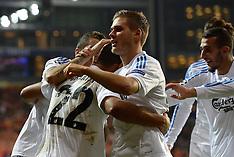 20131105 FC København - Galatasaray UEFA Champions League fodbold