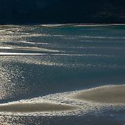 Balandra Bay. La Paz, BCS.