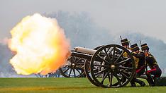 2019_04_22_Army_Gun_Salutes_LNP