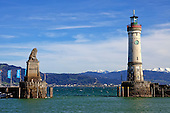 travel - Lake Constance