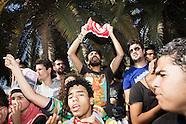20130725_NYT_Tunisia