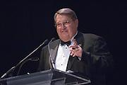 17903 Alumni Awards Gala Homecoming 2006 10/20/06..Criss E. Somerlot,BSED'69