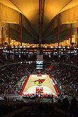 Redbird Arena Photos