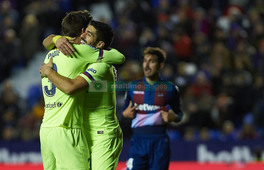 صور مباراة : ليفانتي - برشلونة 0-5 ( 16-12-2018 )  20181216-zaa-a181-049