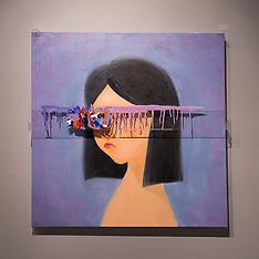 BA Exhibition