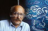Geissendorfer Hans Werner