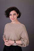 Dorsa Mojtabavi