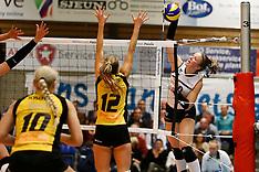 20131211 NED: Challenge Cup Sliedrecht Sport - Aek Athene, Sliedrecht