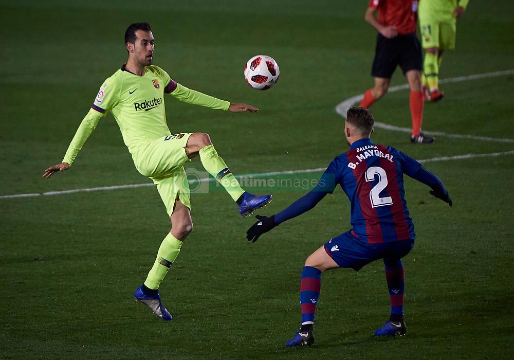 صور مباراة : ليفانتي - برشلونة 2-1 ( 10-01-2019 ) 20190110-zaf-i88-165