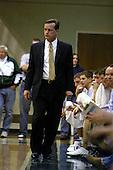 2002-03 Illinois Wesleyan Titans Basketball Photos