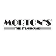 Morton's Open House