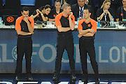 DESCRIZIONE : Istanbul Eurolega Eurolegue 2011-12 Final Four Finale Final CSKA Moscow Olympiacos<br /> GIOCATORE : referee<br /> SQUADRA : <br /> CATEGORIA : curiosita ritratto<br /> EVENTO : Eurolega 2011-2012<br /> GARA : CSKA Moscow Olympiacos<br /> DATA : 13/05/2012<br /> SPORT : Pallacanestro<br /> AUTORE : Agenzia Ciamillo-Castoria/GiulioCiamillo<br /> Galleria : Eurolega 2011-2012<br /> Fotonotizia : Istanbul Eurolega Eurolegue 2010-11 Final Four Finale Final CSKA Moscow Olympiacos<br /> Predefinita :