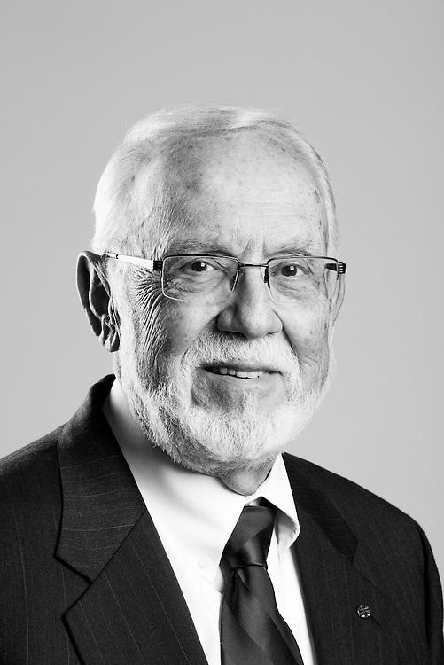 Donald Coleman<br /> Air Force<br /> O-3<br /> Ground Electronic Officer<br /> 1959 - 1962<br /> <br /> Veterans Portrait Project<br /> Phoenix, AZ
