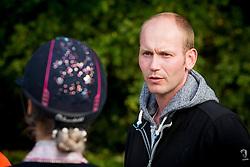 Van Silfhout Diederik, NED, <br /> WK Ermelo 2019<br /> © Hippo Foto - Sharon Vandeput<br /> 2/08/19