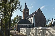 Zunderdorp, Amsterdam, Noord Holland, Netherlands