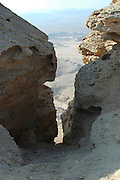 Israel, Negev plains,