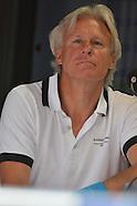Legend Cup Tennis