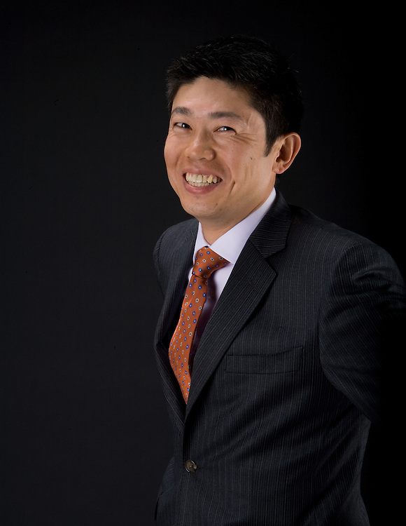 Jun Harada, Managing Director.UBS Securities Japan LtdJun Harada, Managing Director.UBS Securities Japan Ltd March 2007Jun Harada, Managing Director.UBS Securities Japan Ltd March 2007
