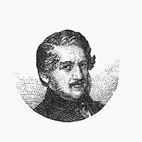 BAJZA, Jozef Ignac