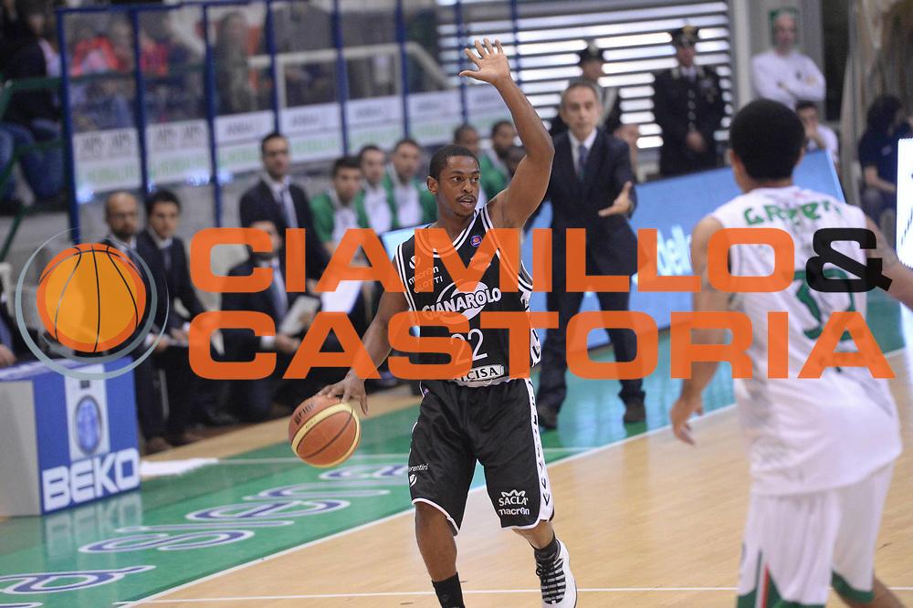 DESCRIZIONE : Siena Lega serie A 2013/14 Montepaschi Siena Granarolo Bologna<br /> GIOCATORE : ware casper<br /> CATEGORIA : palleggio<br /> SQUADRA : Granarolo Bologna<br /> EVENTO : Campionato Lega Serie A 2013-2014<br /> GARA : Montepaschi Siena Granarolo Bologna<br /> DATA : 28/10/2013<br /> SPORT : Pallacanestro<br /> AUTORE : Agenzia Ciamillo-Castoria/GiulioCiamillo<br /> Galleria : Lega Seria A 2013-2014<br /> Fotonotizia : Siena Lega serie A 2013/14 Montepaschi Siena Granarolo Bologna<br /> Predefinita :
