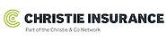 Christie Insurance