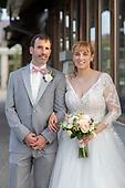 Samara | Complete Cambridge Mill Wedding of Judith & Michael
