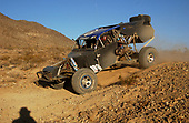2003 Lucerne Valley Buggies