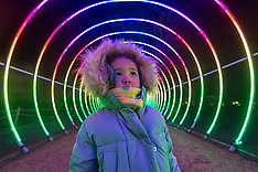 2020_01_21_Lightopia_Festival_In_RT