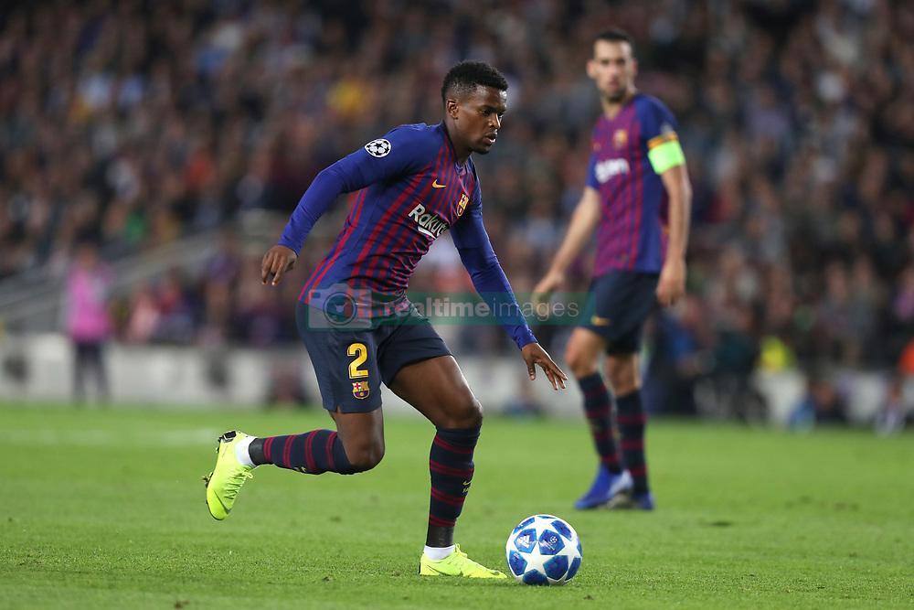 صور مباراة : برشلونة - إنتر ميلان 2-0 ( 24-10-2018 )  20181024-zaa-b169-157
