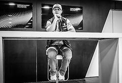 28.07.2011, Hungaroring, Budapest, HUN, Michael Schumacher im Portrait, im Bild Michael Schumacher (GER), Mercedes GP Petronas F1 Team // Michael Schumacher (GER), Mercedes GP Petronas F1 Team during the Formula One Championships 2011 Hungarian Grand Prix held at the Hungaroring, near Budapest, Hungary, 2011/07/28, EXPA Pictures © 2011, PhotoCredit: EXPA/ JFK