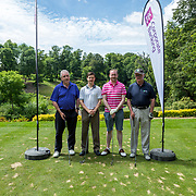 AIB - Golf Druids Glen Teams - Corporate Event Photography Dublin - Alan Rowlette Photography