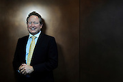 03/07/2013 NEWS: **HOLD FOR SUNDAY** NEWS- Andrew Forrest of Fortescue Metals Group