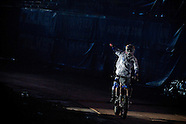 LA - Dodgers Stadium - Monster Energy AMA Supercross - 2011 - Featured Photos