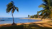 Poipu Beach Park, Kauai, Hawaii