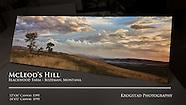 McLeods Hill