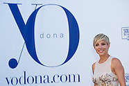 062013 elsa pataki yo dona international awards