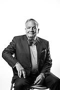 Louis Constantini<br /> Army<br /> O-4<br /> Infantry<br /> Vietnam<br /> 1966 - 1970<br /> 1970 - 1987<br /> <br /> Veterans Portrait Project<br /> El Paso, TX
