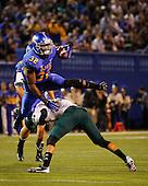 NCAA Football 2013