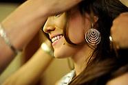 Miss Panama 2010 beauty contest