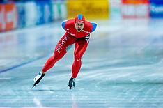 2006-2005 Schaatsen
