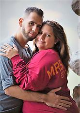 Michele and Josh 10-22-17