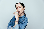 Annika Witt (©HEIN Photography)