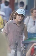 Jack Depp has serious health problems - 28 June 2018