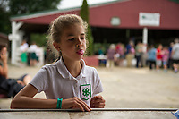 Belmont 4H Fair.  Karen Bobotas for the Laconia Daily Sun
